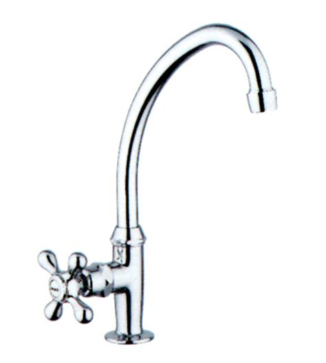 robinet cuisine solde robinetterie rétro robinet de lave mains v 7028 vieux bronze