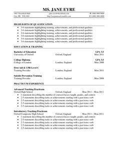 Volunteer Resume Sle by Volunteer Hours Letter Templatevolunteer Template Explore