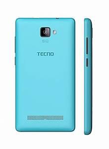 Tecno Y6 Smartphone On Sale  U2013 Online Store Kenya