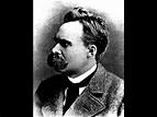 Friedrich Nietzsche - Beyond Good and Evil (English Audio ...
