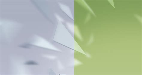 display abstract backgrounds graphic web backgrounds