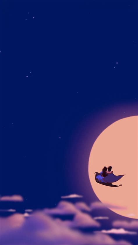 Aesthetic Disney Wallpaper Iphone X by Hey Disney Fans Enjoy These Gorgeous Iphone Wallpapers