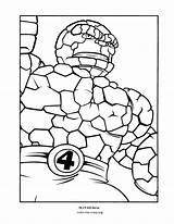 Coloring Squad Hero Pages Super Superhero Marvel Lego Printable Superman Az Clip Crazy Popular Little Library Clipart sketch template