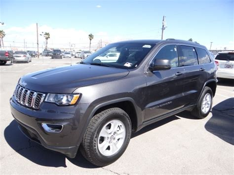 2017 jeep grand cherokee msrp 2017 jeep grand cherokee laredo e for sale stock t3438