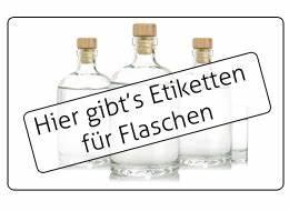 Etiketten Für Gläser : etiketten vorlagen f r marmelade gl ser und flaschen selbst gestalten beschriften und drucken ~ One.caynefoto.club Haus und Dekorationen