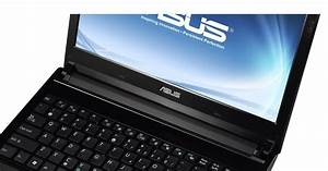 Asus U30sd-xa1 User Manual Guide Spec Feature Price