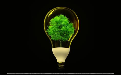 Abstract Green Energy Wallpaper by Electric Energy Wallpaper Wallpaper Free