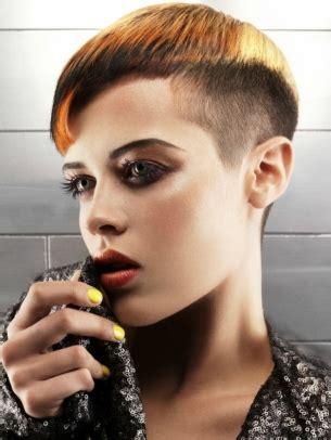 hair styles chic new haircut ideas 7197