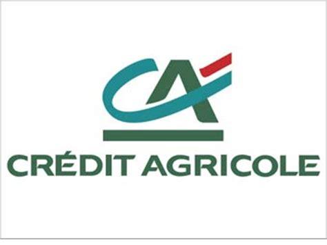 credit agricole banque en ligne ile de