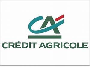 Pret Relais Credit Agricole : rachat de credit cr dit agricole www magazine ~ Gottalentnigeria.com Avis de Voitures