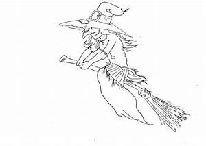 Hexen Bilder Zum Ausdrucken Bilder Zum Ausmalen Hexen 11 Bilder Zum