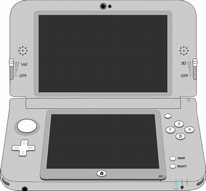 Console Controller Consoles Nintendo Nx Browsers Html5