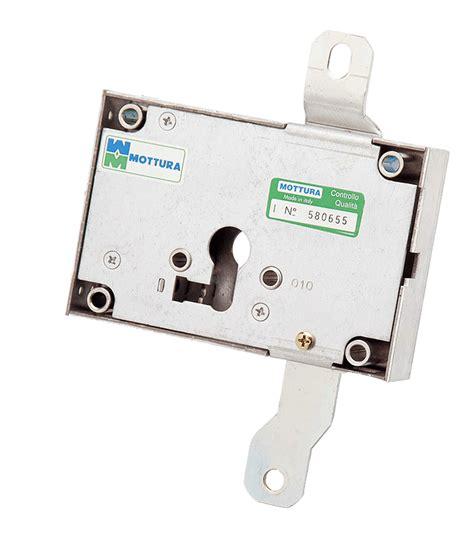 chiavistelli per porte blindate serrature per porte blindate mottura serrature di sicurezza