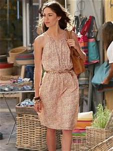1000 images about robe on pinterest robes manche and With robe liberty femme