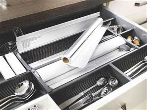как хранить посуду на кухне 10 идеальных решений