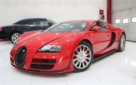 Bugatti Veyron 2012 by 2012 Bugatti Veyron For Sale On Jamesedition