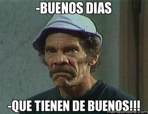 Buenos Dias Meme - memes buenos dias chistosos related keywords memes buenos dias chistosos long tail keywords
