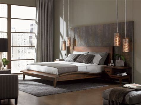 contemporary bedroom furniture ideas modern