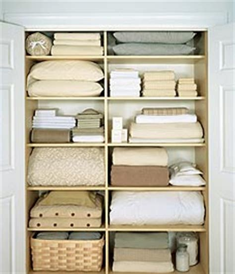 angee bee s closet organization part one ideas