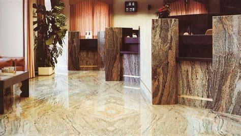Granit  Fliesen, Platten, Arbeitsplatten, Treppen