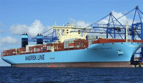 abs bureau of shipping for ultra large container ship proposed by