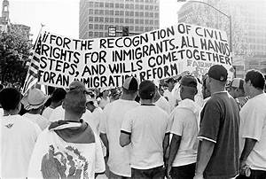 Civil Rights Movement Signs images