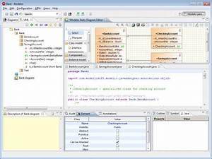 Modelio Open Source