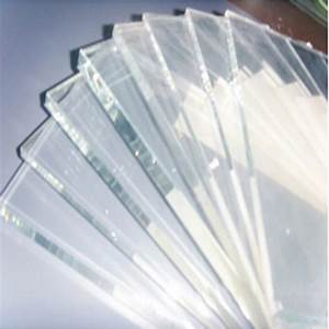 Low Iron Glass, Ultra Clear Glass, Tempered Glass Wholesaler  Glass