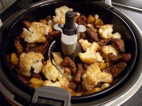 rezepte tefal actifry 2in1 kochen mit tefal actifry quot 2in1 fotoalbum kochen rezepte bei chefkoch de