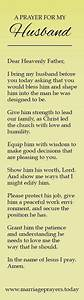 MAWWIAGE for Real on Pinterest   Marriage, Marriage Prayer ...