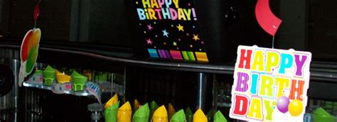 Birthday Limo by Birthday Limo 187 Redtie Transportation