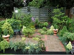 Designing Your Conifer Garden 20 Vertical Vegetable Garden Ideas Home Design Garden Garden Design Ideas Kris Allen Daily Gardens To Charm The Eye And Delight The Senses
