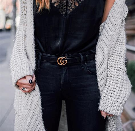 Gucci GG marmont belt | | style | | Pinterest | Gucci Clothes and Fashion