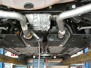 Muffler And Custom Exhaust  U2013 West Coast Mufflers