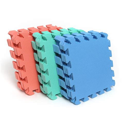 tapis casse tte en mousse tapis casse t 234 te gratuit achetez des lots 224 petit prix tapis casse t 234 te gratuit en provenance de