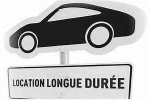 Voiture En Location Longue Durée : location longue dur e ~ Medecine-chirurgie-esthetiques.com Avis de Voitures