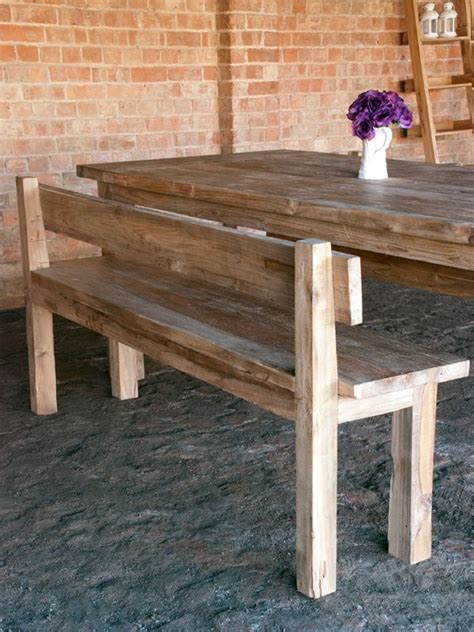 wooden benches  backs google search benches