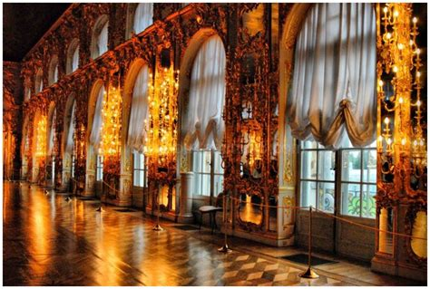 Royal Palace Ballroom - Lifestyle & Culture Photos - Steve ...