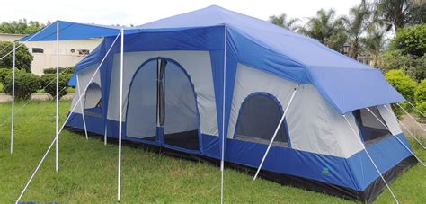 cabin tents for four room cabin tent 770 jpg