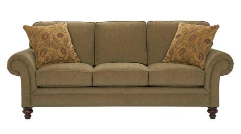 broyhill sofa broyhill larissa sofa 6112 3q