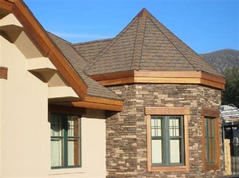 roofing sheet metal roofing contractors