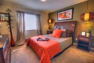 feng shui schlafzimmer farben decorations for a balanced bedroom kheops international