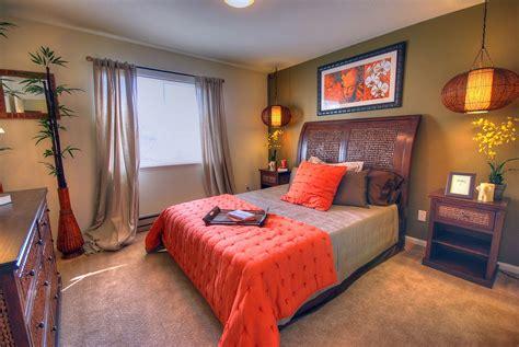 decorations   balanced bedroom kheops international