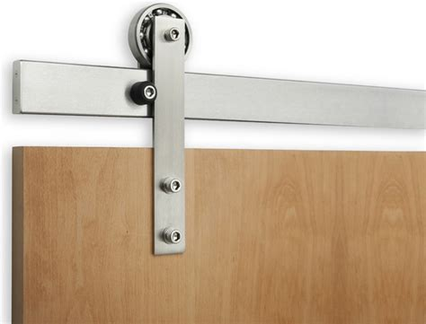 sliding cabinet barn door hardware rob roy sliding door hardware modern family room