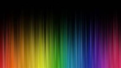 Streamer Colorful Night Background Abstract Glare 10wallpaper