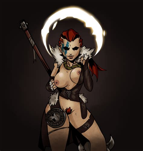 lewd and nude hellion darkest dungeon sorted by position luscious