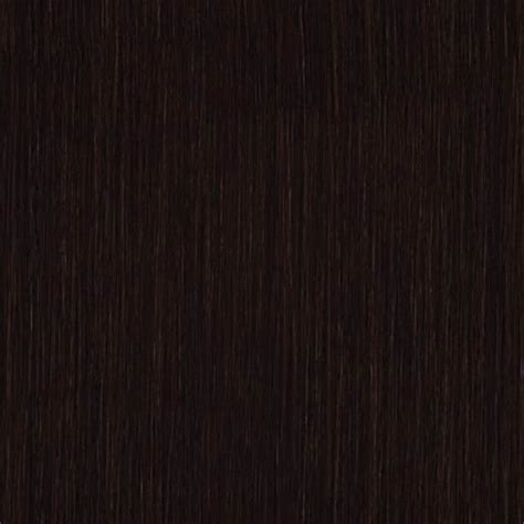 bamboo wall brown wood matte texture seamless 04216