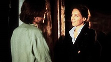 Spanish Fly (1998) - Where to Watch It Streaming Online ...