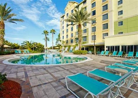 comfort inn kissimmee comfort suites maingate east 97 1 3 2 updated 2018