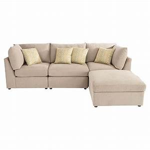 25 best ideas about l shaped sofa bed on pinterest twin With small l shaped sofa bed